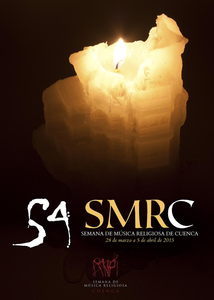 Propuesta 54 SMR Cuenca