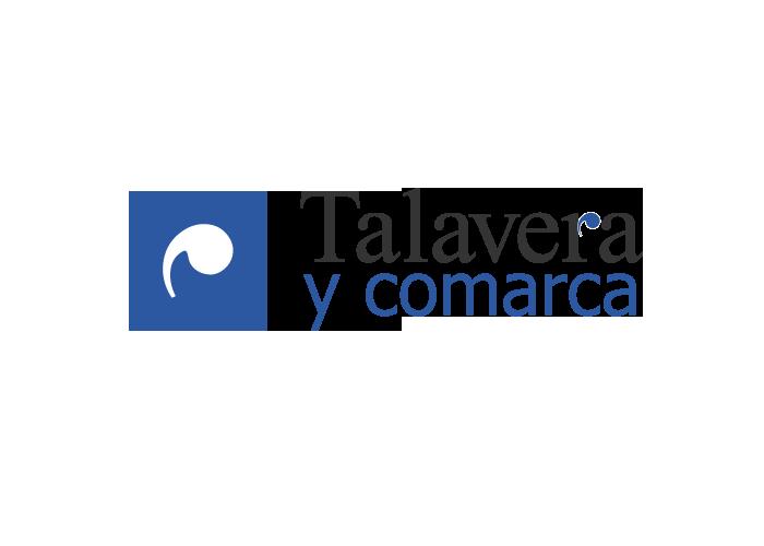 Talavera y comarca