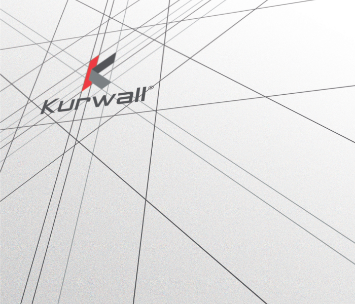 Kurwall Brand