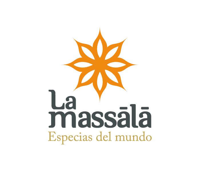 La Massala